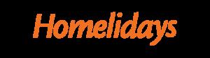 Homelidays logo